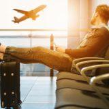 【旅行ハック】何故こんなに頻繁に海外旅行に行けるのか?旅行を安くても充実させる方法