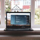 【基本無料】超おすすめプログラミング学習サービス