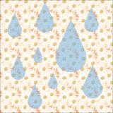 【忙しい毎日に】クレンジング〜保湿までカバー!ミセルウォーターを徹底解説!