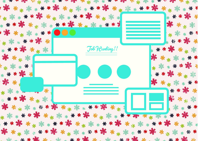 【未経験でもWebデザイナーに転職したい】ポートフォリオの重要性と作成方法