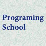 【無料より怖いものはない!?】無料プログラミングスクールの実態